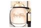 Vignette 2 du produit Coach - Coach eau de parfum, 50 ml