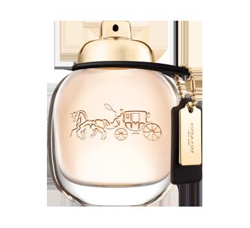 Image 2 du produit Coach - Coach eau de parfum, 50 ml