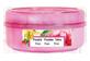 Vignette du produit Parfum Belcam - Spring Fresh Poudre parfumée pour le corps, 140 g, rose