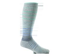 Image du produit Sockwell - Circulator bas de compression thérapeutique, 1 unité
