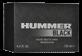 Vignette 1 du produit Hummer - Hummer Black eau de toilette vaporisateur, 125 ml