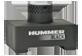 Vignette 2 du produit Hummer - Hummer Black eau de toilette vaporisateur, 125 ml