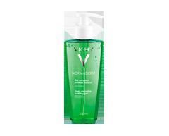 Image du produit Vichy - Gel nettoyant purifiant profond, 200 ml