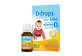 Vignette du produit Ddrops - Ddrops pour bébé 400 IU, 2,5 ml