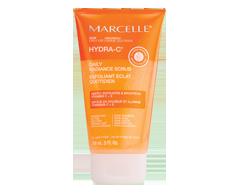 Image du produit Marcelle - Hydra-C exfoliant éclat quotidien , 150 ml