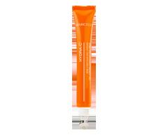 Image du produit Marcelle - Hydra-C gel-crème contour des yeux , 15 ml