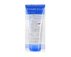Image du produit Marcelle - Gelée micellaire démaquillante yeux 3 en 1, 100 ml