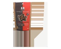 Image du produit Fourmi Bionique - Gourmet Granola mélange aphrodisiaque, 300 g