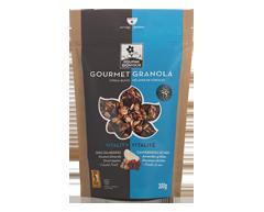 Image du produit Fourmi Bionique - Gourmet Granola mélange vitalité, 300 g