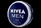 Vignette du produit Nivea Men - Men crème hydratante, 75 ml