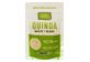 Vignette du produit Gogo Quinoa - Quinoa blanc, 375 g