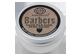 Vignette du produit Barbers - Baume pour barbe, 50 ml