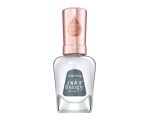 Color Therapy Vernis de protection- 14-7 ml