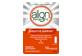 Vignette 1 du produit Align - Supplément probiotique quotidien pour la santé digestive, 14 unités