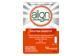 Vignette 2 du produit Align - Supplément probiotique quotidien pour la santé digestive, 14 unités