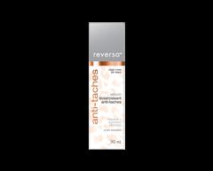 Image du produit Reversa - Sérum éclaircissant anti-taches, 30ml