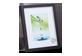 Vignette du produit Columbia Frame Impressions - Cadre, 1 unité, 8 x 10 po