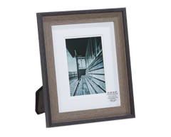 Image du produit Columbia Frame - Cadre, 1 unité, 8 x 10 po