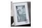 Vignette du produit Columbia Frame Impressions - Cadre, 1 unité, 5 x 7 po