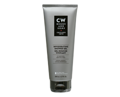 Image du produit CW Beggs and Sons - Gel douche vivifiant, 200 ml, menthol frais