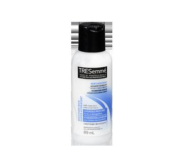 Revitalisant, 89 ml, super hydratant