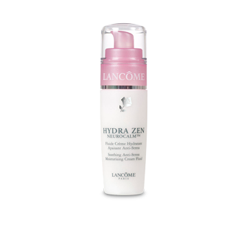 Hydra Zen Neurocalm crème fluide, 50 ml