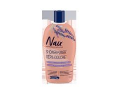 Image du produit Nair - Max Dépil-Douche, 312 g, Lavande apaisante et vitamine E