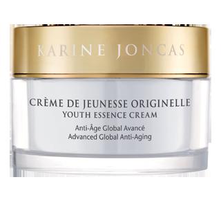 Crème de jeunesse originelle, 60 ml