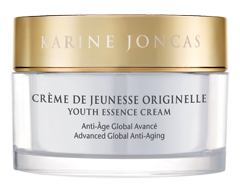 Image du produit Karine Joncas - Crème de jeunesse originelle, 60 ml