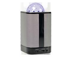 Image du produit Eclipse Pro - Haut parleur bluetooth jeux de lumière