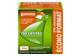 Vignette 1 du produit Nicorette - Gomme à la nicotine, 210 unités, 2 mg, fruit frais