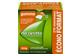 Vignette 1 du produit Nicorette - Gomme à la nicotine, 210 units, 4 mg, fruit frais