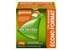 Vignette 2 du produit Nicorette - Gomme à la nicotine, 210 units, 4 mg, fruit frais