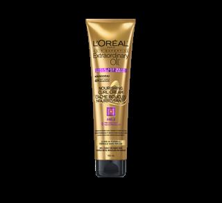 Hair Expertise Extraordinary Oil crème boucles nourrissante, 150 ml