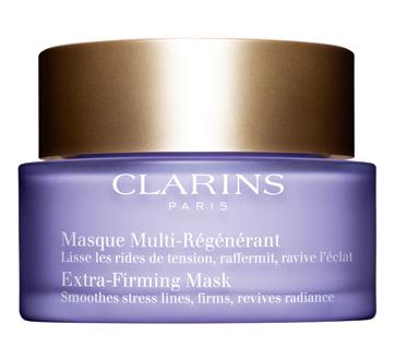 Multi-Régénérant masque, 75 ml