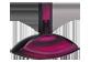 Vignette du produit Calvin Klein - Deep Euphoria eau de parfum, 100 ml