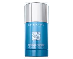 Image du produit Azzaro - Chrome bâton déodorant, 75 g