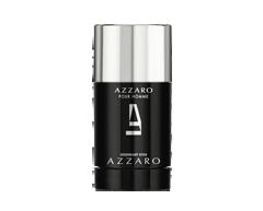 Image du produit Azzaro - Azzaro Pour Homme bâton déodorant, 75 g