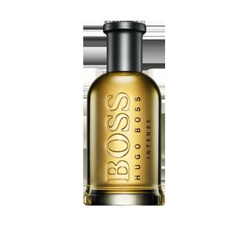 Boss Bottled Intense eau de parfum, 100 ml