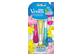 Vignette du produit Gillette - Venus rasoir jetable pour femmes, tropical, 3 unités
