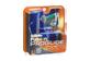 Vignette 2 du produit Gillette - Fusion5 ProGlide lames de rasoir pour homme, 4 unités