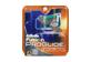 Vignette 3 du produit Gillette - Fusion5 ProGlide lames de rasoir pour homme, 4 unités