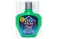 Vignette du produit Aqua Velva - Original Sport après-rasage, 235 ml, fraîcheur