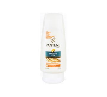 Image 3 du produit Pantene Pro-V - Lisse - Revitalisant, 375 ml, huile d'argan