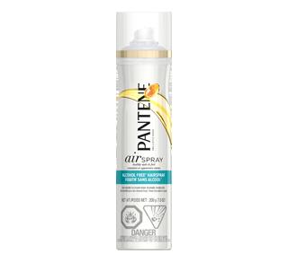 Smooth Airspray fixatif sans alcool, 200 g