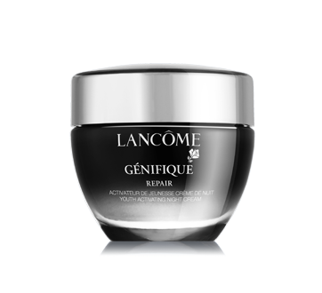 Génifique Repair, 50 ml