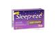 Vignette 2 du produit Sleep-Eze - Sleep-Eze eze-melts, 16 unités