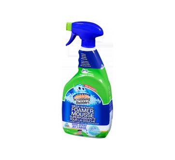 Image 3 du produit Scrubbing Bubbles - Mega mousse puissante, 950 ml