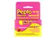 Vignette du produit Pepto-Bismol - Comprimés à croquer à emporter, 24 unités, cerise