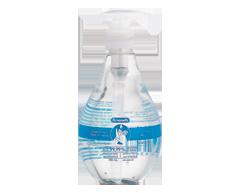 Image du produit Personnelle - Désinfectant pour les mains, 350 ml, fruits sauvages